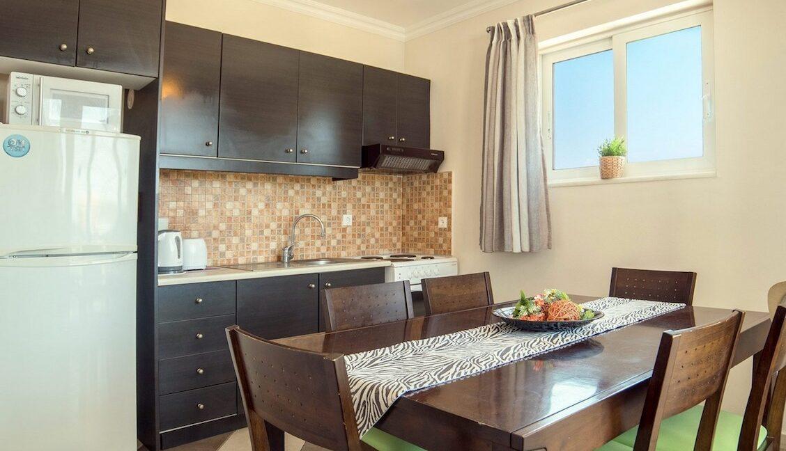 Economy Villa in Zakynthos, Properties in Zakynthos for sale 16