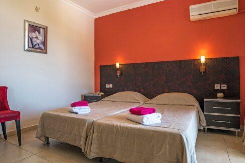 Economy Villa in Zakynthos, Properties in Zakynthos for sale 2