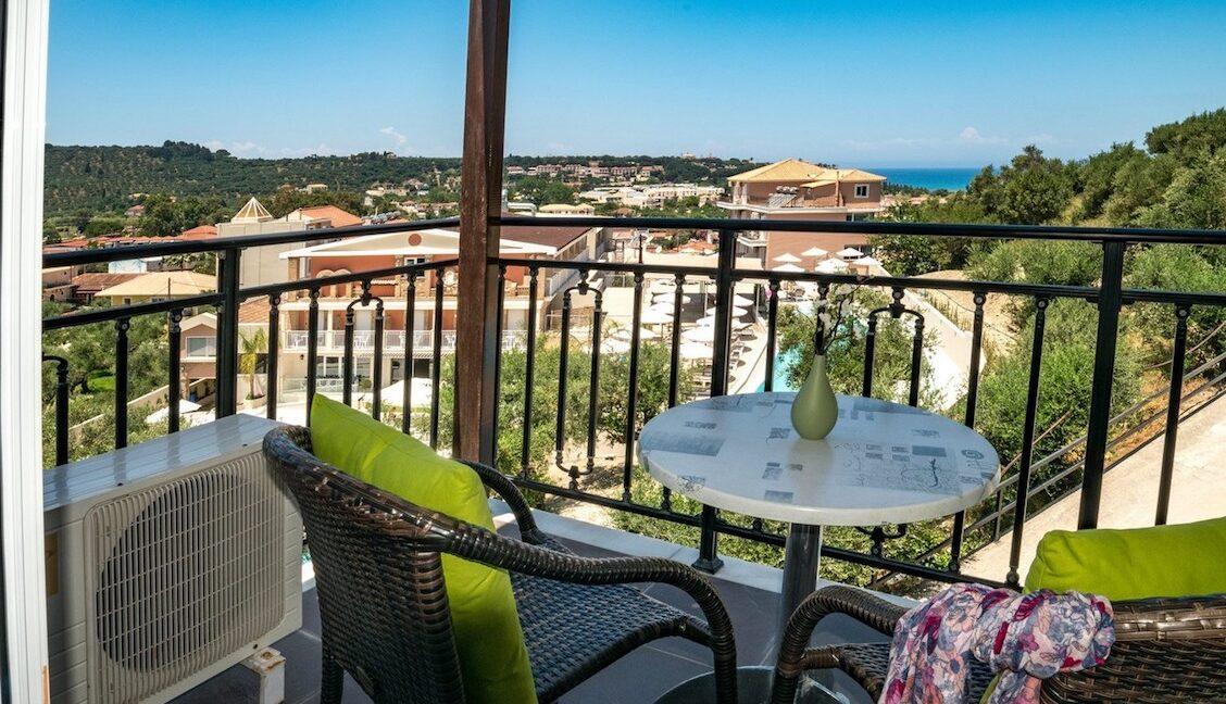 Economy Villa in Zakynthos, Properties in Zakynthos for sale 4