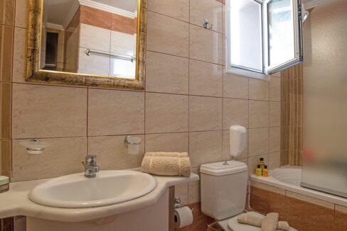 Economy Villa in Zakynthos, Properties in Zakynthos for sale 5