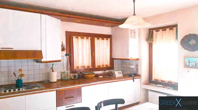 House for Sale Glyfada Athens. Luxury Houses Athens Greece 12