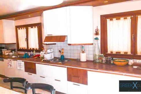 House for Sale Glyfada Athens. Luxury Houses Athens Greece 13