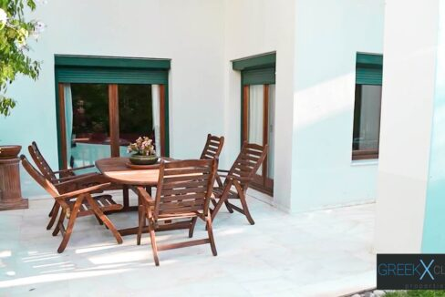 House for Sale Glyfada Athens. Luxury Houses Athens Greece 2