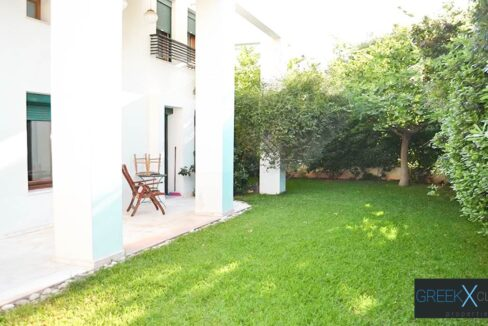 House for Sale Glyfada Athens. Luxury Houses Athens Greece 3