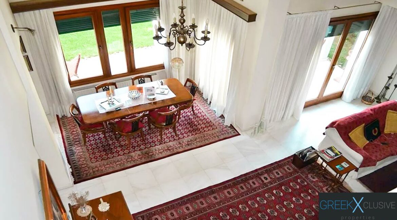House for Sale Glyfada Athens. Luxury Houses Athens Greece 8
