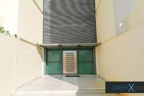 Luxury Apartment in Elliniko Area in Athens , Athens Riviera 1
