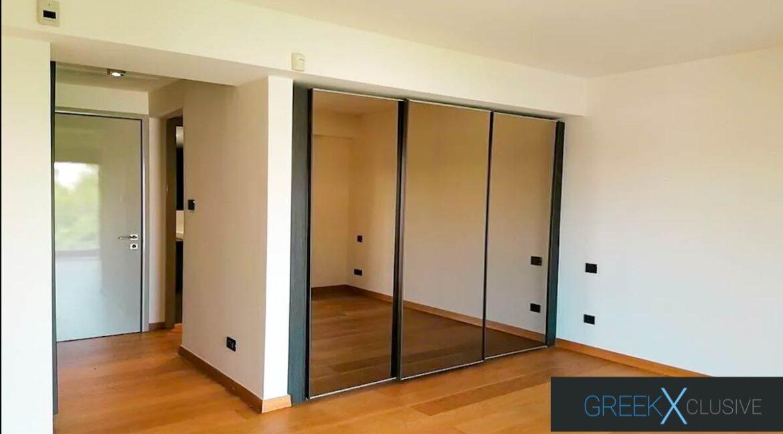 Luxury Apartment in Elliniko Area in Athens , Athens Riviera 10