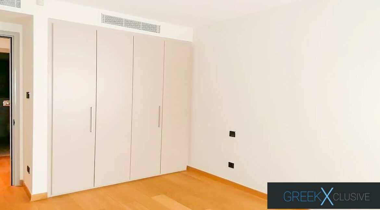 Luxury Apartment in Elliniko Area in Athens , Athens Riviera 12