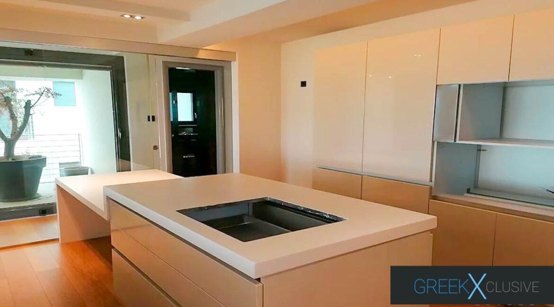 Luxury Apartment in Elliniko Area in Athens , Athens Riviera 15