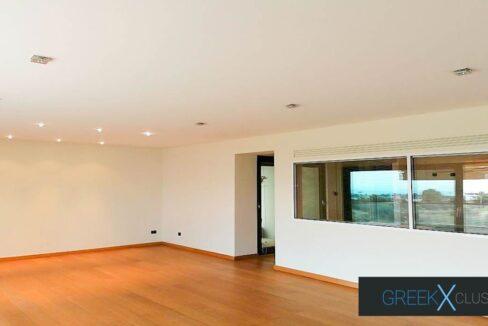 Luxury Apartment in Elliniko Area in Athens , Athens Riviera 20