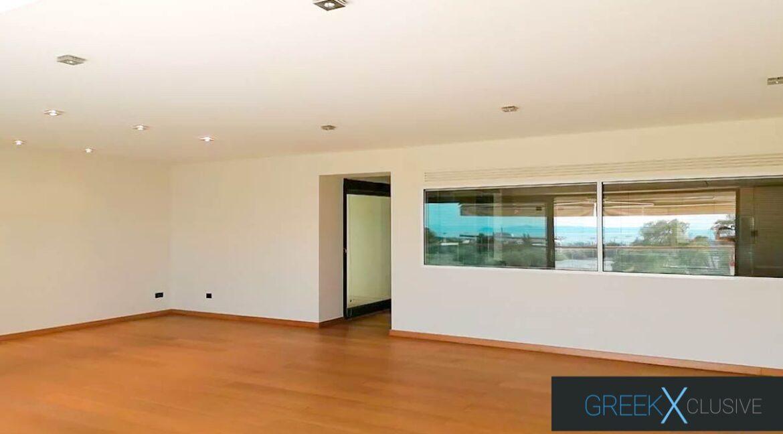 Luxury Apartment in Elliniko Area in Athens , Athens Riviera 22