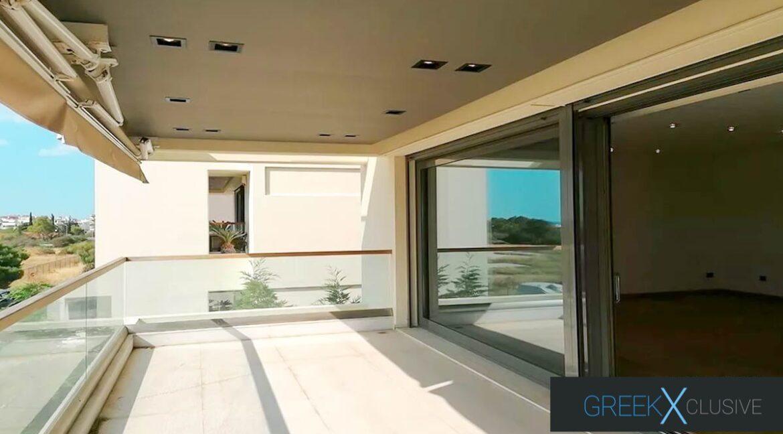Luxury Apartment in Elliniko Area in Athens , Athens Riviera