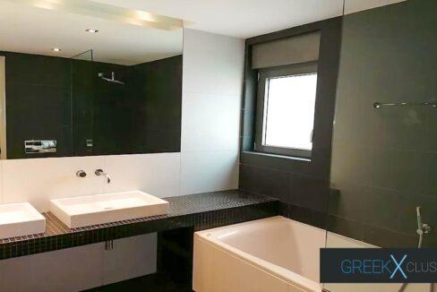 Luxury Apartment in Elliniko Area in Athens , Athens Riviera 5