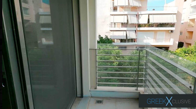 Luxury Apartment in Elliniko Area in Athens , Athens Riviera 7