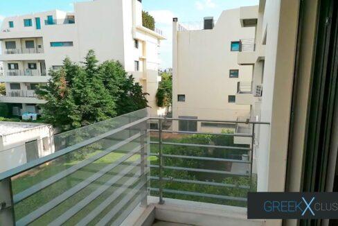 Luxury Apartment in Elliniko Area in Athens , Athens Riviera 9
