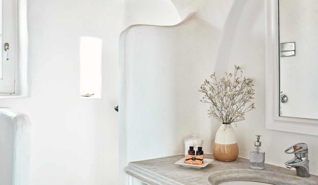 Luxury Sea View Villa , Agrari Mykonos, Mykonos Properties 12