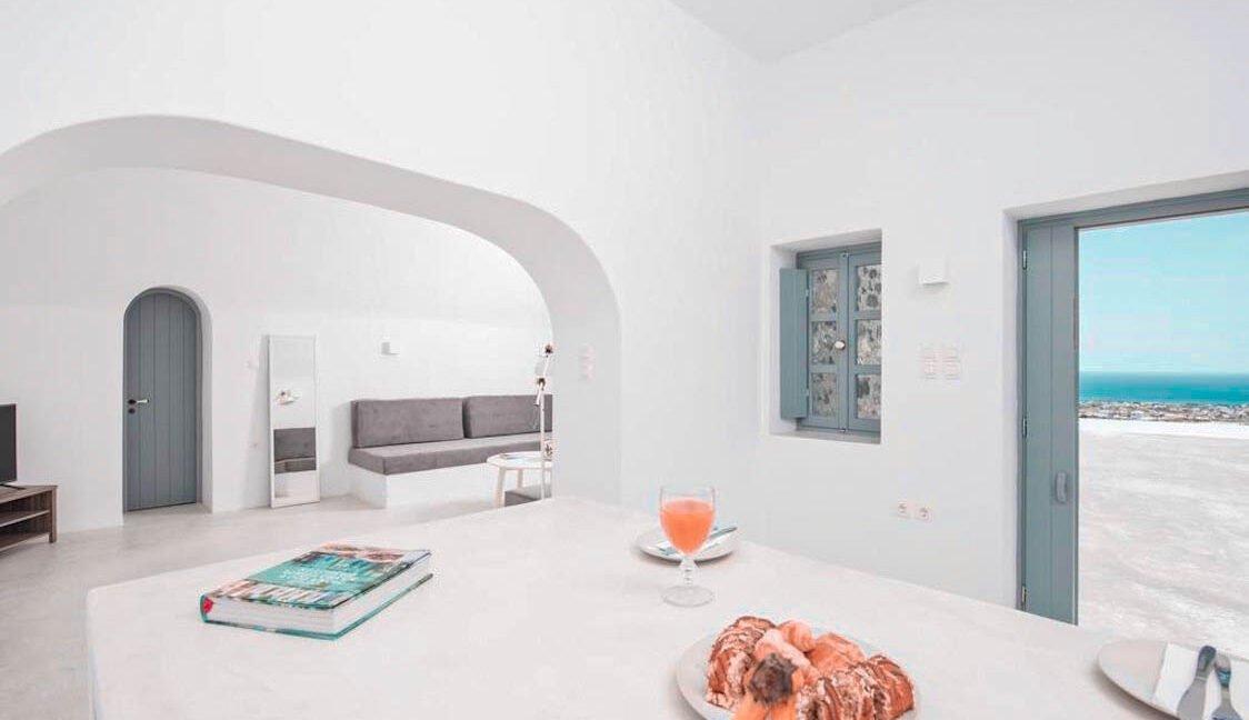 Property Emporio Santorini, Santorini Properties Greece 1