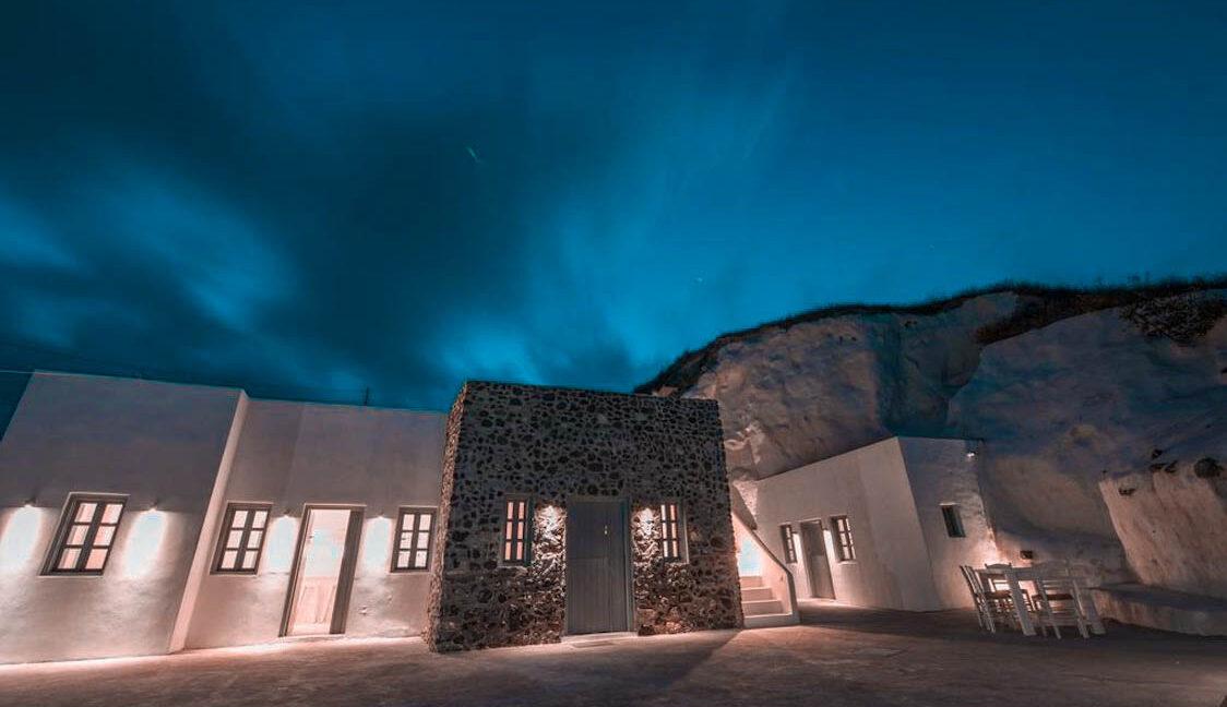 Property Emporio Santorini, Santorini Properties Greece 11