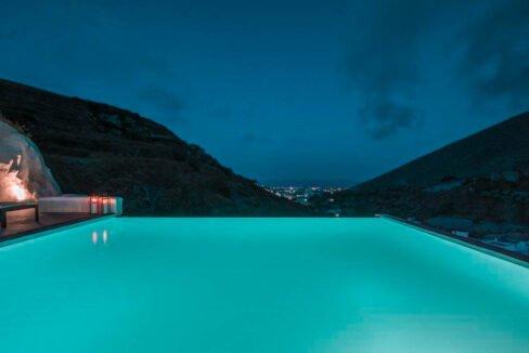 Property Emporio Santorini, Santorini Properties Greece 12
