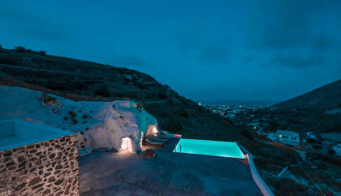 Property Emporio Santorini, Santorini Properties Greece 13