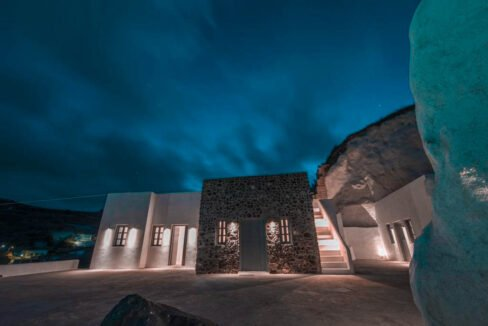 Property Emporio Santorini, Santorini Properties Greece 14