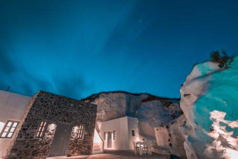 Property Emporio Santorini, Santorini Properties Greece 15