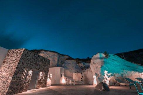 Property Emporio Santorini, Santorini Properties Greece 17