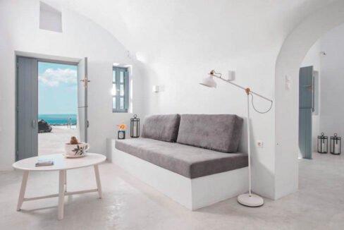 Property Emporio Santorini, Santorini Properties Greece 23