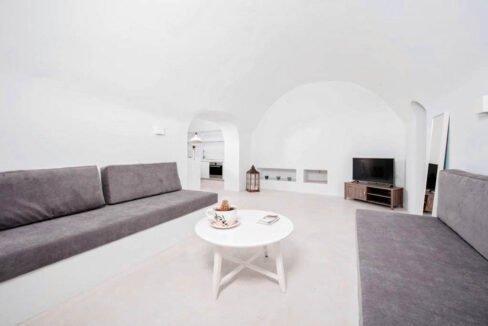 Property Emporio Santorini, Santorini Properties Greece 26