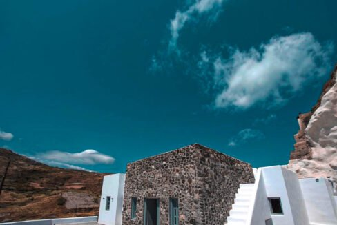 Property Emporio Santorini, Santorini Properties Greece 3