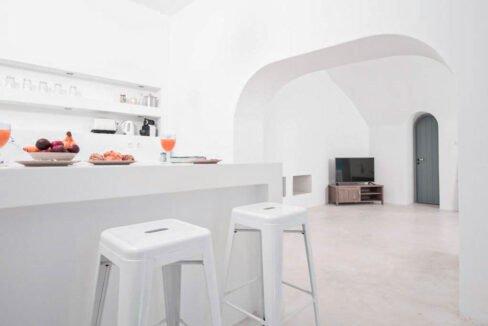 Property Emporio Santorini, Santorini Properties Greece 4