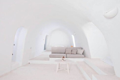 Property Emporio Santorini, Santorini Properties Greece 5