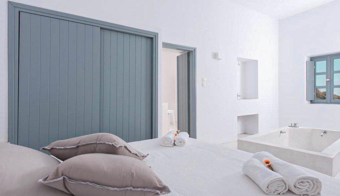 Property Emporio Santorini, Santorini Properties Greece 7