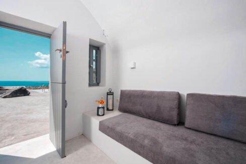 Property Emporio Santorini, Santorini Properties Greece 8