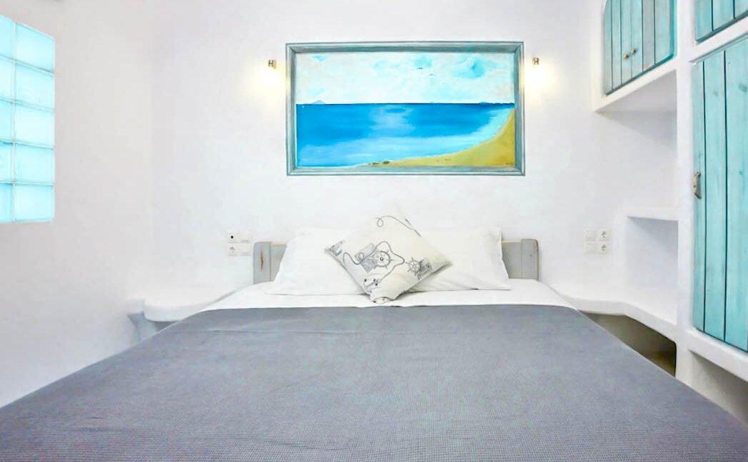 Sea View Property Panormos Mykonos , Mykonos Properties 1