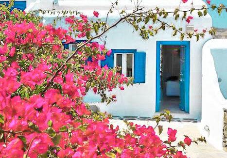 Sea View Property Panormos Mykonos , Mykonos Properties 7