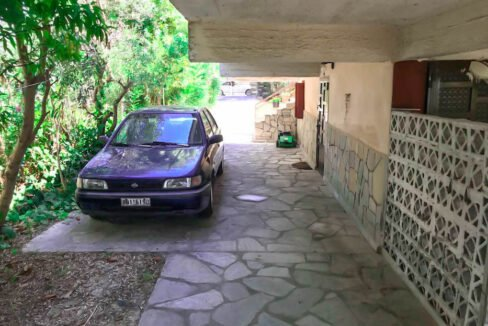 Seafront House for sale in Sithonia Chalkidiki, Halkidiki Properties 1