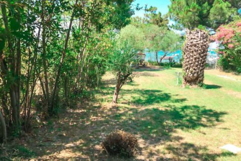 Seafront House for sale in Sithonia Chalkidiki, Halkidiki Properties 11