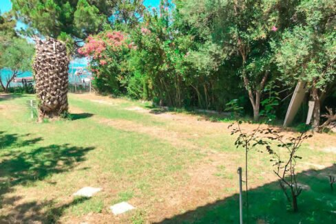 Seafront House for sale in Sithonia Chalkidiki, Halkidiki Properties 12