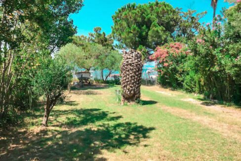 Seafront House for sale in Sithonia Chalkidiki, Halkidiki Properties 13