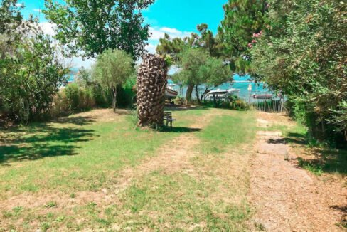 Seafront House for sale in Sithonia Chalkidiki, Halkidiki Properties 14