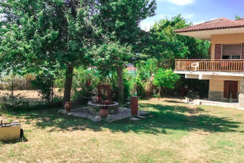 Seafront House for sale in Sithonia Chalkidiki, Halkidiki Properties 2