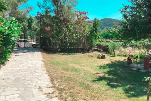 Seafront House for sale in Sithonia Chalkidiki, Halkidiki Properties 6