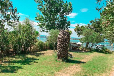 Seafront House for sale in Sithonia Chalkidiki, Halkidiki Properties 9