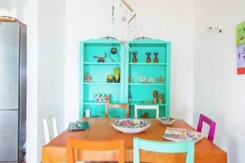 Seafront Villa at Sounio South Attica, Villas in Athens For Sale 1