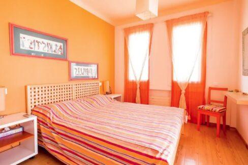 Seafront Villa at Sounio South Attica, Villas in Athens For Sale 11