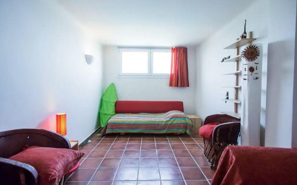 Seafront Villa at Sounio South Attica, Villas in Athens For Sale 13