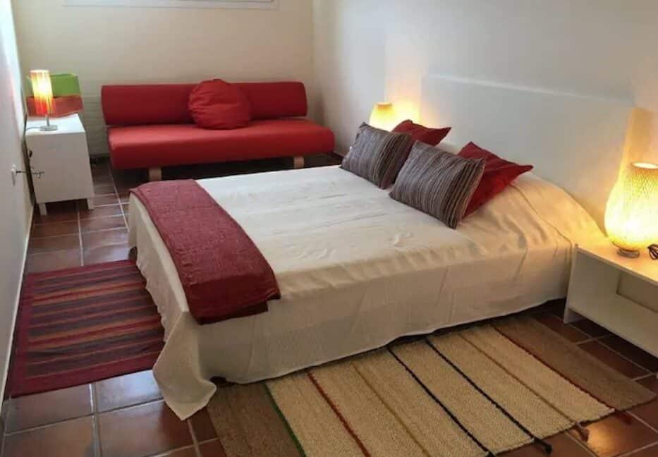 Seafront Villa at Sounio South Attica, Villas in Athens For Sale 14
