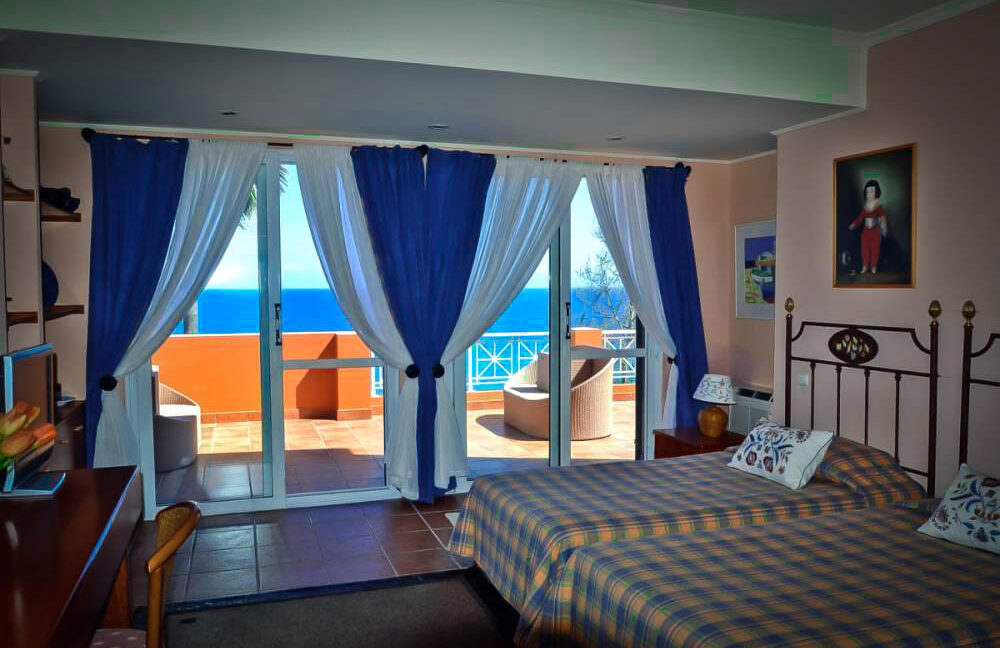 Seafront Villa in Zakynthos, Top villas for sale Greece, Zante Realty 25
