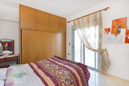 Seafront Villas in Rhodes Greece , Seafront Properties Greece 17